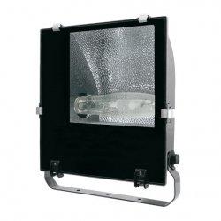 Naświetlacz metalohalogenkowy ADAMO MTH-250/A 4845