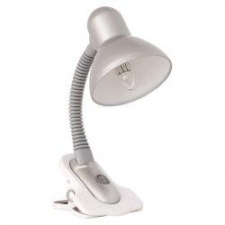Lampka biurkowa SUZI HR-60-SR 7150