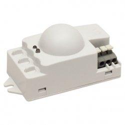 Mikrofalowy czujnik ruchu ROLF JQ-L 8820