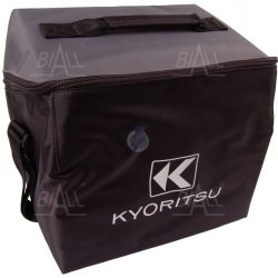 KEW9135 Pokrowiec/torba do KEW5010/KEW5020/KEW6315  Kyoritsu