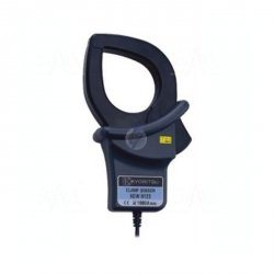KEW8123 Cęgi 1000A/55mm do 5020/5010