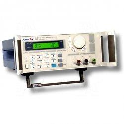 ARRAY 3646A zasilacz lab. programowalny DC 72V/1,5A USB +progr.