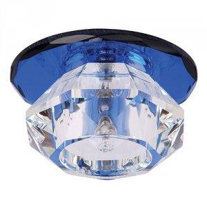 NERGIS HL801 BLUE