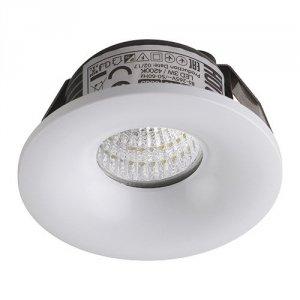 BIANCA LED 3W WHITE