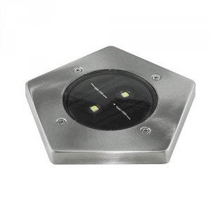 GARET LED V 0,5W 5700K