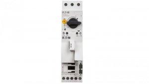 Układ rozruchowy 1,5kW 3,6A 24V MSC-D-4-M7(24VDC) 283162