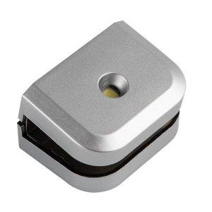 Oprawa meblowa akcentowa LED ZAFIRAS LED CW 23701