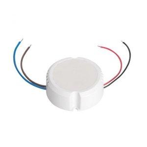 Zasilacz CV CIRCO LED 12VDC 0-15W 24241