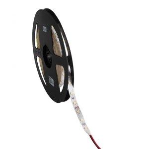 Taśma LED LEDS-B 4.8W/M IP65-CW 24515