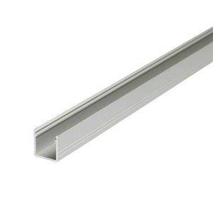 Profil aluminiowy PROFILO F 2m 26553