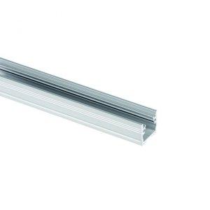 Profil aluminiowy PROFILO G 2m 26559