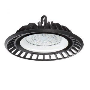 Oprawa LED high bay HIBO LED N 100W-NW 31112