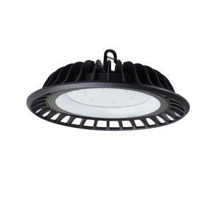 Oprawa LED high bay HIBO LED N 150W-NW 31113