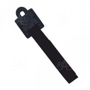Uchwyt magnetyczny BMH-02 do multimetrów BM785/BM789 Brymen