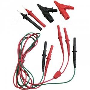 KEW7127A Przewody pomiarowe do 4105A/4102A