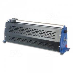 Rezystor suwakowy BXS300 320VA 3,3 Ohm/10A