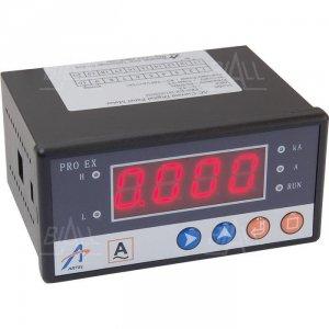 Miernik prądu AC 1-faz I51002YN PROEX ARTEL