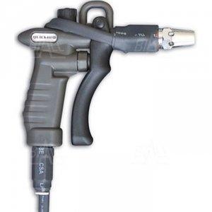 Quick 445D Pistolet do jonizacji  (bez zasilacza)