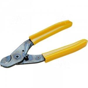 OPT LY206/LY2056 Nożyce do kabli RG9, Cu 10mm2