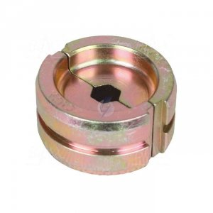 OPT Matryca R22 25mm2 Cu do HCT622/EPB22/CX22A