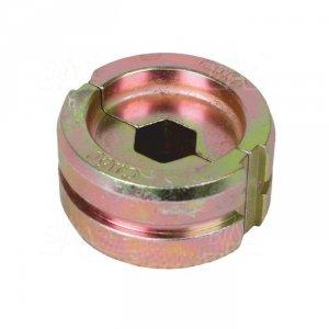 OPT Matryca R22 50mm2 Cu do HCT622/EPB22/CX22A