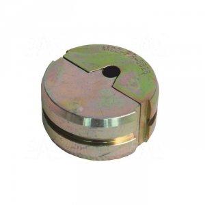 OPT Matryca R22 PR3525 do formowania do HCT622/EPB22/CX22A