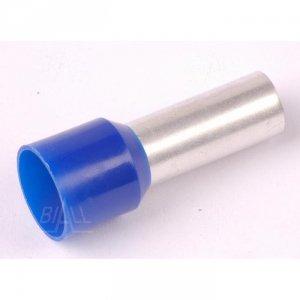 KR500025 BL Tulejka izolow. 50.0mm2x25   50szt.