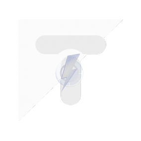 Ogranicznik przepięć zespolony T1 T2 (B C) ETITEC S B 275/12,5 4+0 002440250
