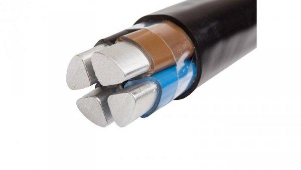 Kabel energetyczny YAKY 4x70 0,6/1kV /bębnowy/