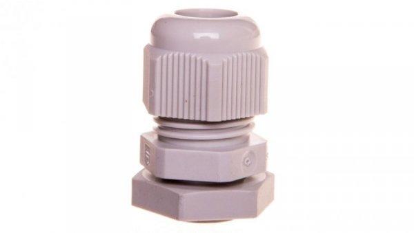 Dławnica kablowa IP65 M16 VZ016M