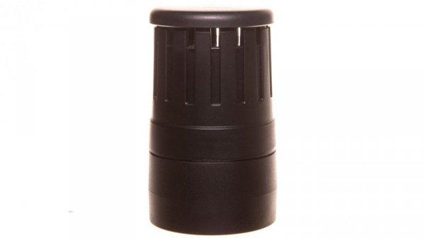 Moduł akustyczny 230V AC sygnał ciągły/przerywany SL4-AP230 171381
