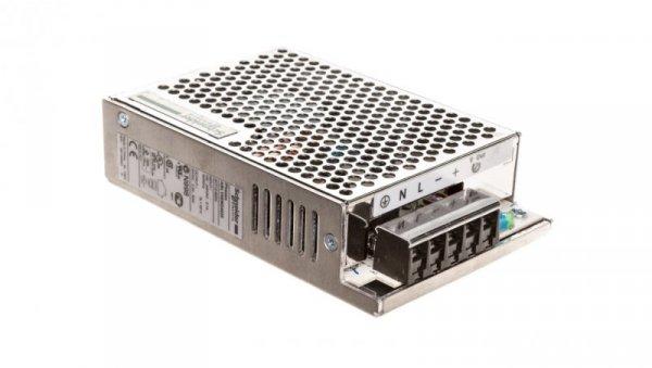 Zasilacz impulsowy 100-240V AC/24V DC  2,5A 60W ABL1REM24025