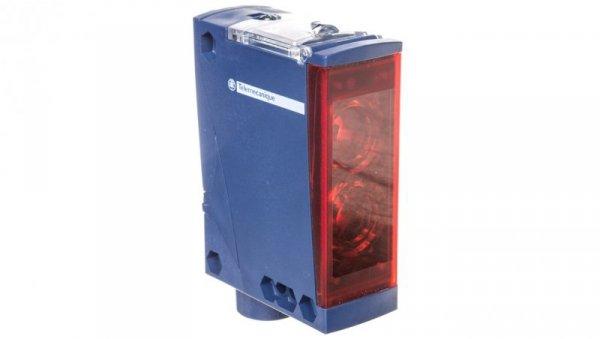Czujnik fotoelektryczny Sn=2,1m 24-240VAC/DC XUX5ARCNT16