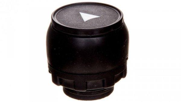 Przycisk do kaset sterowniczych jedna prędkość czarny T0-PVTHSD