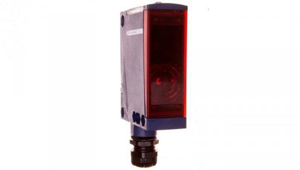 Nadajnik do czujnika fotoelektrycznego 24-240V AC/DCXUX0ARCTT16