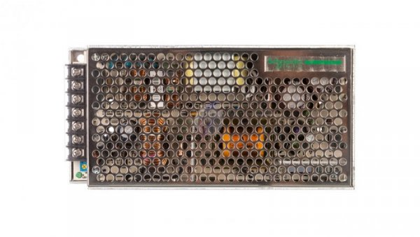 Zasilacz impulsowy 100-240V AC/24V DC 150W 6,2A ABL1RPM24062