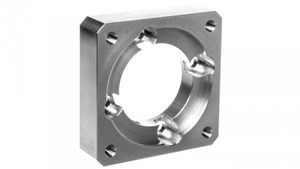 Adapter montażowy GBX/GBY60 ILA57 GBK0600570A
