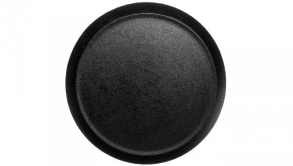Zaślepka wolnych otworów 22mm plastikowa czarna Sirius ACT 3SU1900-0FA10-0AA0