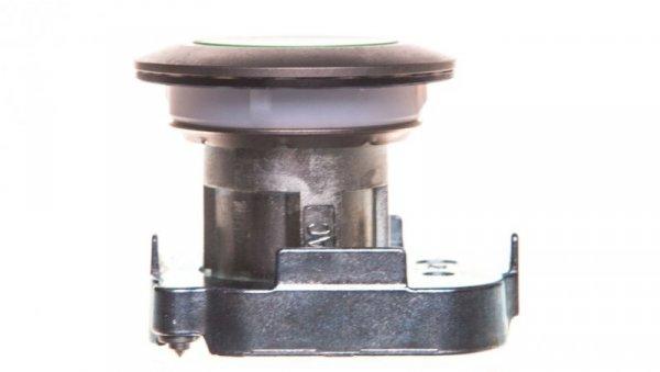 Napęd przycisku 30mm zielony bez samopowrotu metalowy matowy IP69k Sirius ACT 3SU1060-0JA40-0AA0