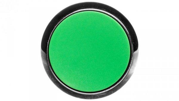Napęd przycisku 22mm zielony z samopowrotem metalowy IP69k Sirius ACT 3SU1050-0AB40-0AA0