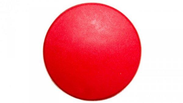 Napęd przycisku grzybkowego czerwony odbl. przez pociągnięcie metalowy IP69k Sirius ACT 3SU1050-1HA20-0AA0