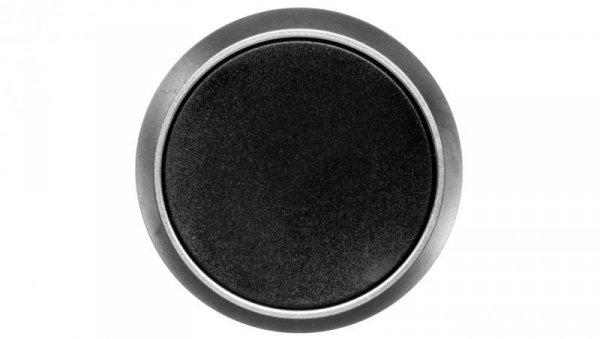 Napęd przycisku 22mm czarny z samopowrotem plastikowy IP69k Sirius ACT 3SU1030-0AB10-0AA0