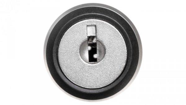 Napęd przełącznika 3 położeniowy I>O-II 22mm2x klucz RONISSB30 stabilny/niestabilny plastik IP69k Sirius ACT 3SU1030-4BP61-0A