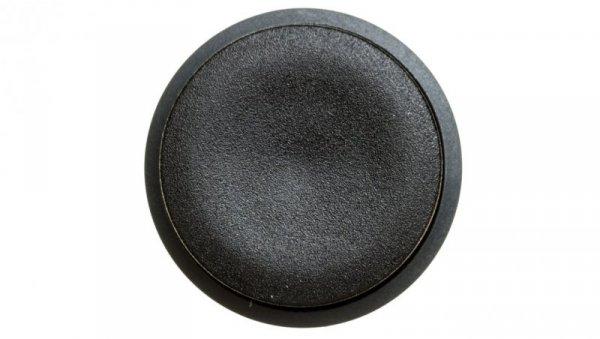 Napęd przycisku czarny wystający z samopowrotem ZB5AL2
