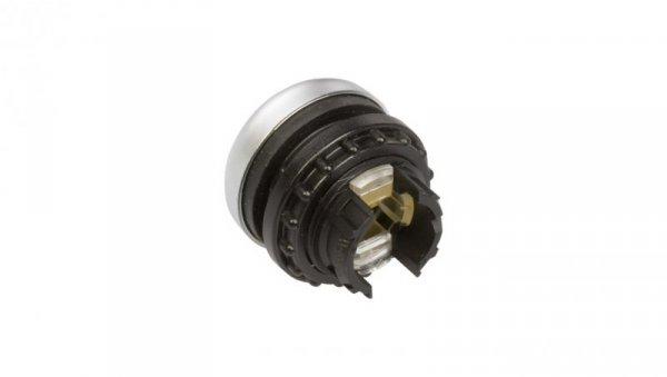 Napęd przycisku żółty z podświetleniem bez samopowrotu M22-DRL-Y 216950