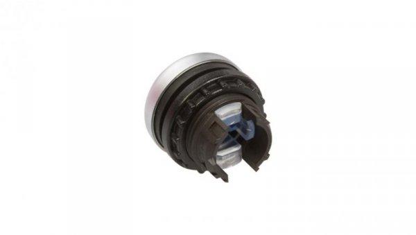 Napęd przycisku niebieski z podświetleniem z samopowrotem M22-DL-B 216931