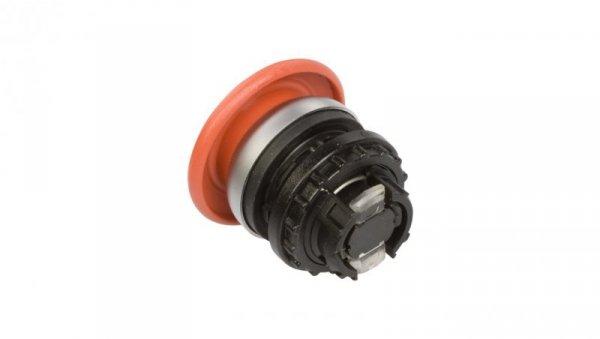 Napęd przycisku grzybkowego czerwony bez samopowrotem M22-DRP-R 216745