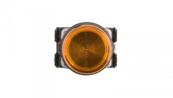 Lampka sygnalizacyjna 30mm żółta 24-230V AC/DC W0-LDU1-NEF30LD G