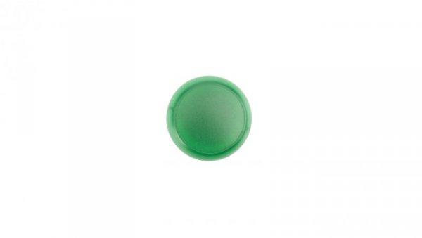 Lampka sygnalizacyjna 22mm zielona do żarówek z trzonkiem BA M22-LC-G 216909