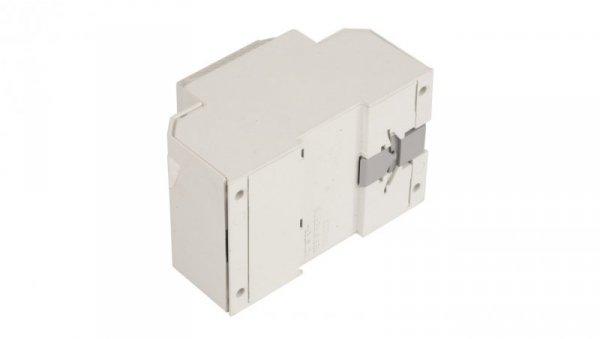 Transformator 1-fazowy modułowy PSS 50VA 230/24V 16024-9994